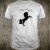Stay Magical Unicorn Shirt