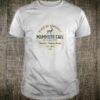 Vintage Mammoth Cave National Park Shirt
